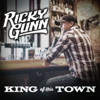 Ricky Gunn