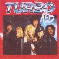 Turbo Red