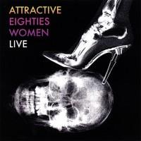 Attractive Eighties Women