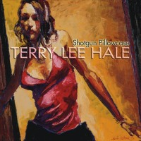 Terry Lee Hale