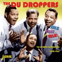 The Du Droppers