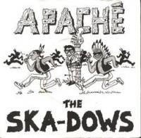The Ska-Dows