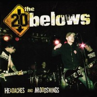 The 20 Belows