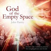 John Pantry