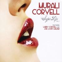 Murali Coryell