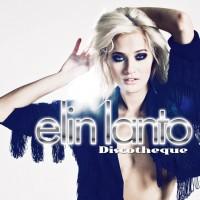 Elin Lanto