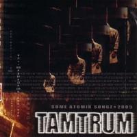 Tamtrum