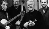 Svend Asmussen Quartet