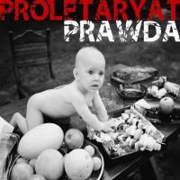 Proletaryat