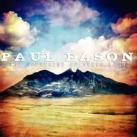 Paul Eason