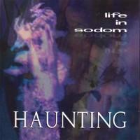 Life In Sodom