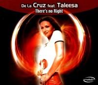 De La Cruz Feat. Taleesa