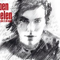 Ben Jelen