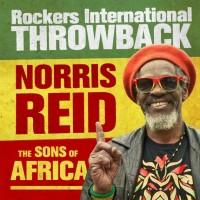 Norris Reid