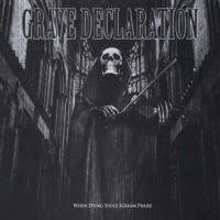 Grave Declaration