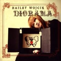 Hailey Wojcik