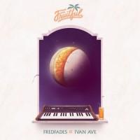 Fredfades