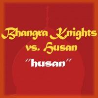 Bhangra Knights