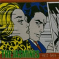 The Jasmines
