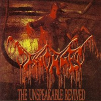 Withered Earth