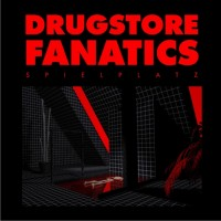 Drugstore Fanatics