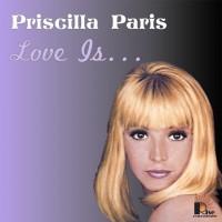 Priscilla Paris
