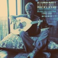 Sandy Bull & The Rhythm Ace