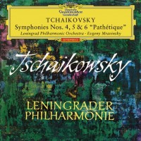 Leningrad Philharmonic Orchestra