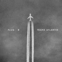 Flug 8
