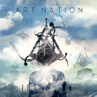 Art Nation