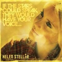 Helen Stellar