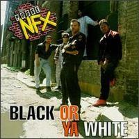 The Posse NFX
