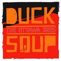 The Ottawa Bros