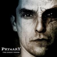 Prymary