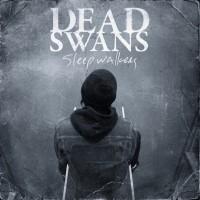 Dead Swans