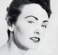 Jane Fielding