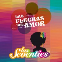 Las Seventies