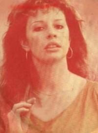 Deborah Kinley
