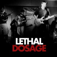 Lethal Dosage