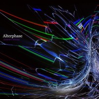 Alterphase