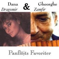 Gheorghe Zamfir & Dana Dragomir