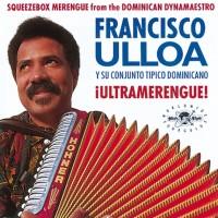 Francisco Ulloa