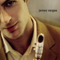 James Vargas