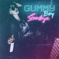 Gummy Boy