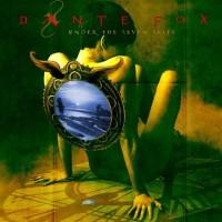 Dante Fox