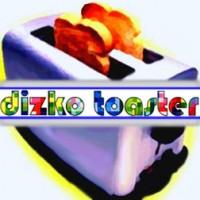 Dizko Toaster