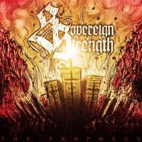 Sovereign Strength