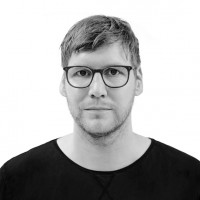Oliver Schories