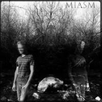 Miasm