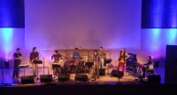 Filthy Habits Ensemble